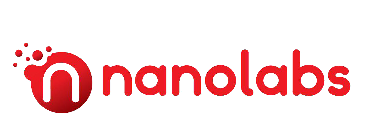 Nanolabs Blog